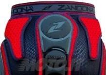 Zandonà Cross Shorts Pro
