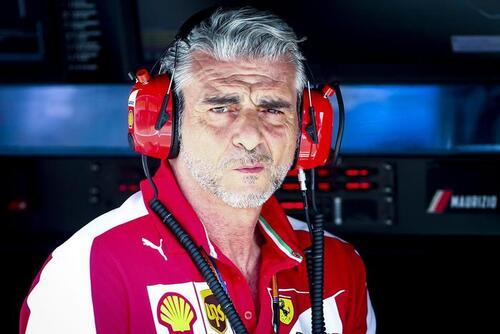 F1, GP Silverstone 2018: Mercedes-Ferrari, volano scintille
