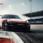 Porsche Carrera Cup eSport, le pagelle del Mugello