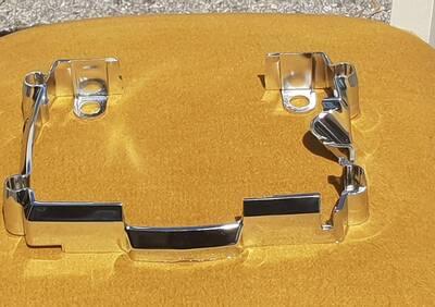 Yamaha XVS 650 Nuova del 0 - Annuncio 7285875