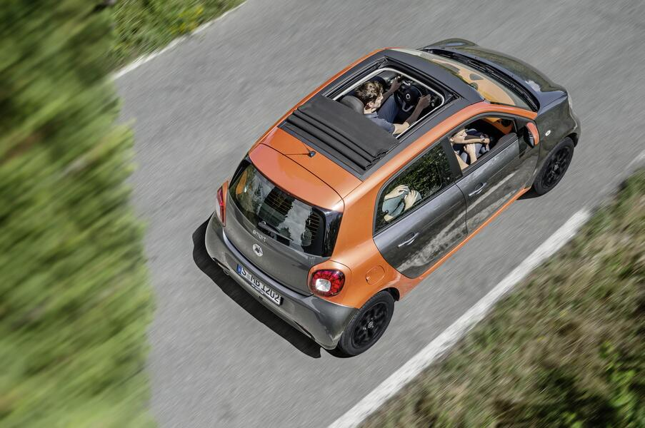 smart forfour (5)