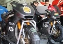 Moto2. Parlano i protagonisti