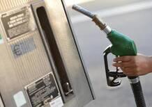 Carburanti, UE all'Italia: «Abolite la tassa regionale»