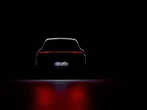 Nuova Porsche Macan 2019: ecco il teaser
