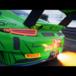 Assetto Corsa Competizione, rivelata la data d'uscita [Video]