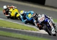 MotoGP al via, che campionato sarà?