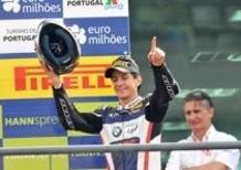 La Superstock 1000 FIM Cup parla italiano
