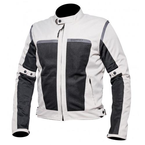 Befast: nuova giacca FreeLife  (2)