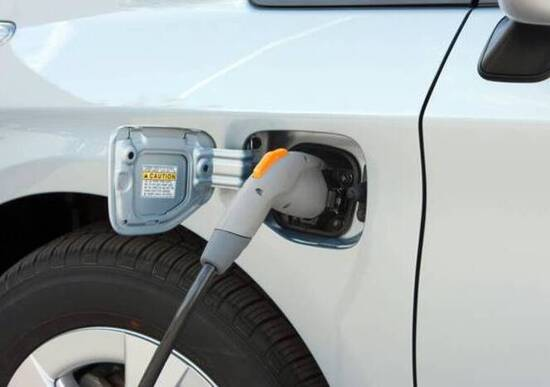 De Vita: «Sull'elettrico troppo ottimismo, sul diesel ancora pregiudizi e falsità»