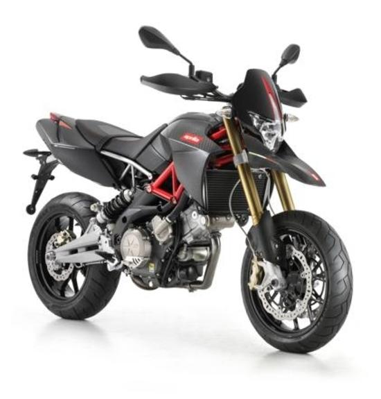 Continuano le promozioni Aprilia e Moto Guzzi