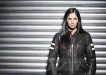 Abbigliamento e accessori Triumph Motorcycles