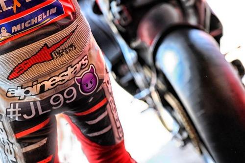 Gallery MotoGP. Le foto più belle del GP di Brno 2018 (9)