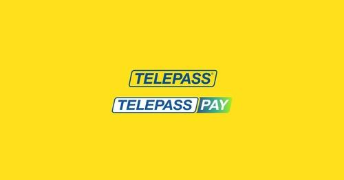 Telepass, Il costo: quanto e come si paga (3)