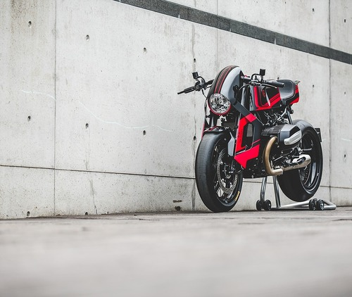 BMW R nineT R13 Moksha da Sinroja Motorcycles (6)