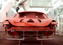 Quale auto da più utile alla Casa che la produce? Ferrari sempre in pole