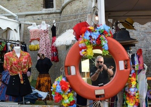 Summer Jamboree 2018, a Senigallia fino al 12 agosto (9)