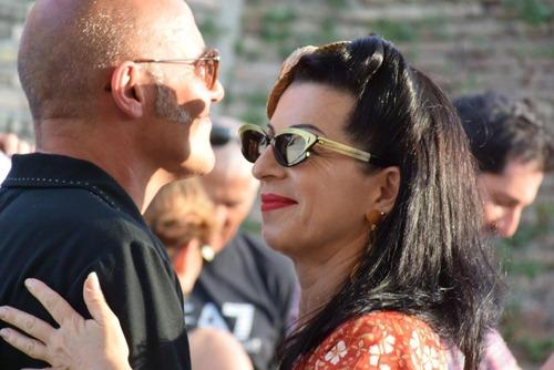 Summer Jamboree 2018, a Senigallia fino al 12 agosto (7)