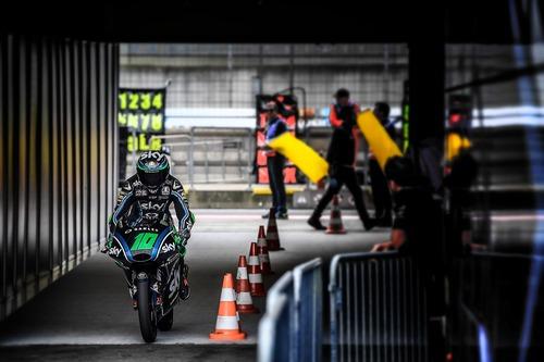 Gallery MotoGP. Le foto più belle del GP d'Austria 2018 (4)