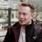 Delisting Tesla: Il tweet di Musk sotto la lente della Sec