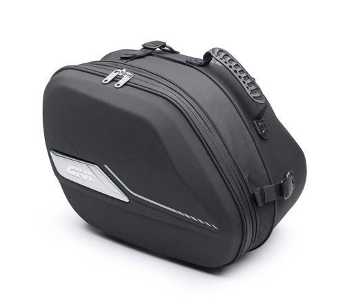 GIVI: borse laterali ST604 (3)