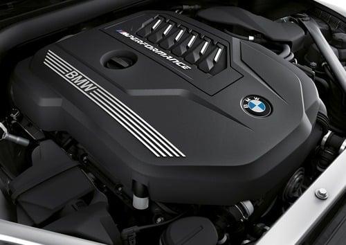 BMW Z4 Roadster, il ritorno della spider dell'Elica (8)