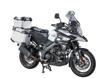 Suzuki V-Strom 1000: valige a un prezzo incredibile