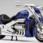 Le Belle e Possibili di Moto.it: Honda Rune