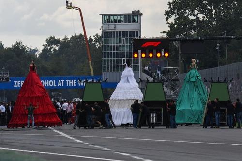 F1, GP Italia 2018: le pagelle di Monza (5)