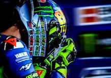 Gallery MotoGP. Il GP di San Marino 2018