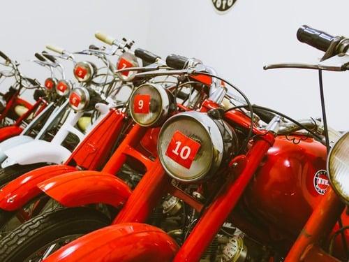 Amici moto d'epoca: appuntamento a Sant'Agata li Battiati (CT) il 15 e 16/9 (6)