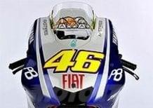Con Get on the bike il tuo volto sulla Yamaha M1