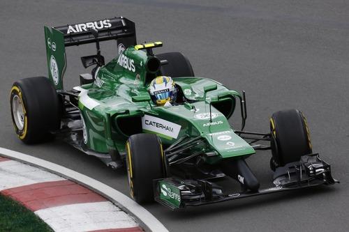 Le Formula 1 più strane di sempre (6)