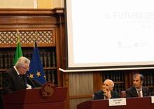 Convegno ASI al Senato: il futuro del motorismo storico