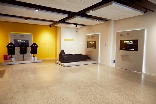 Dallara Academy, nasce a Varano il polo per studenti e appassionati (8)