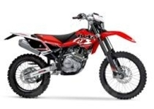 Le nuove Beta RR 125 LC Enduro e Supermoto