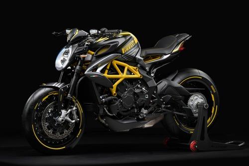 MV Agusta Brutale Dragster 800 RR Pirelli (6)