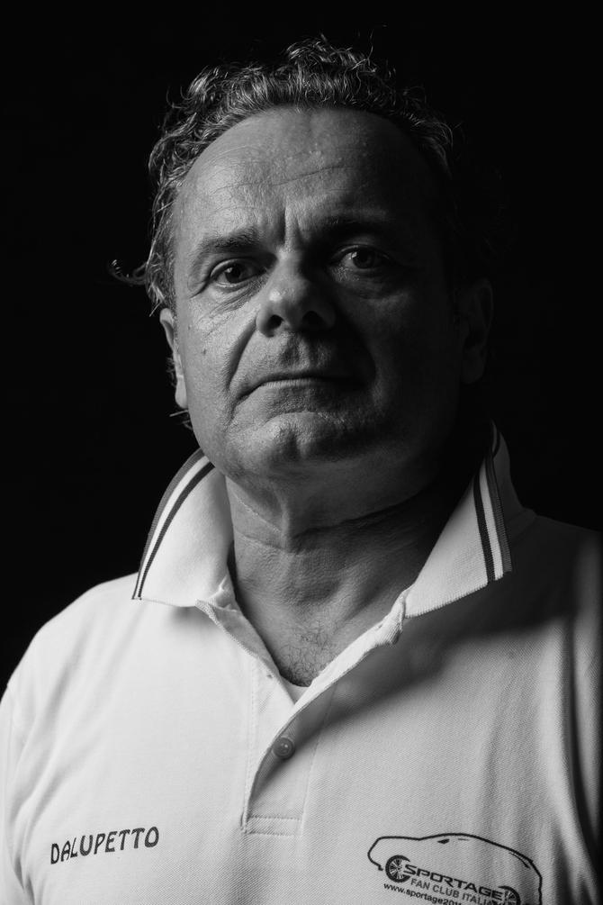 Davide Luppi