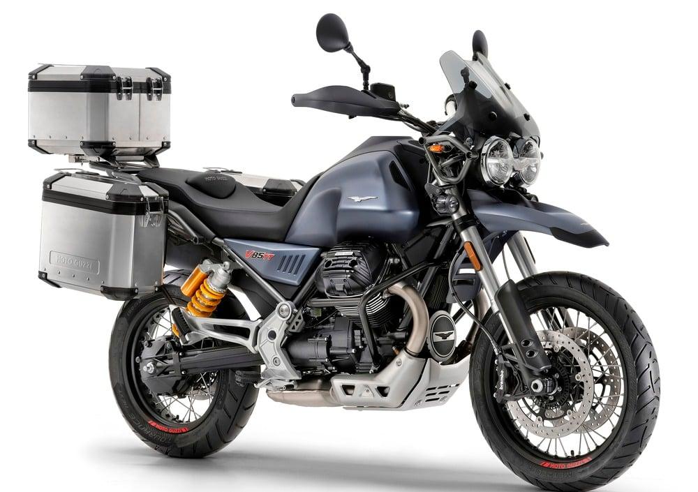 Moto Guzzi V85 TT (2019) (3)