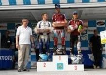 Campionato Italiano Trial CITO e CITOJ a Crodo