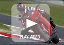 Presentata la Ducati 848 versione Evo