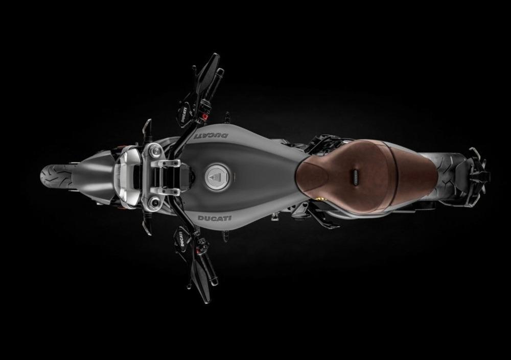 Ducati XDiavel (2016 - 19) (5)