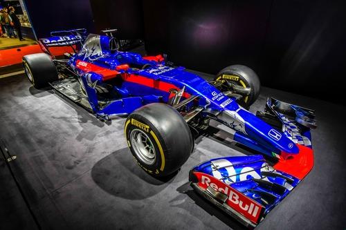 Honda al Salone di Parigi 2018 (3)