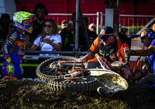 Gallery MX. Le foto più spettacolari del GP di Imola 2018