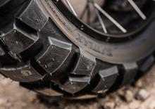 Bridgestone a Intermot con quattro nuovi pneumatici