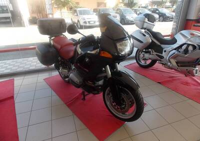 Bmw R 1100 RS - Annuncio 7431753