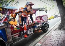 MotoGP, Thailandia 2018. Lo sapevate che… ?
