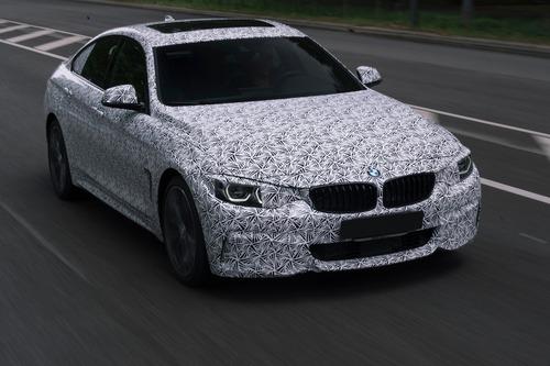 Premium Selection: si amplia la gamma usato BMW [video] (5)