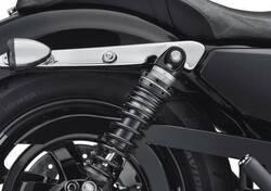 AMMORTIZZATORI PREMIUM SPORTSTER - 54000076 Harley-Davidson
