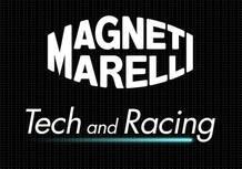 FCA vende Marelli: pronti i giapponesi di Calsonic con KKR