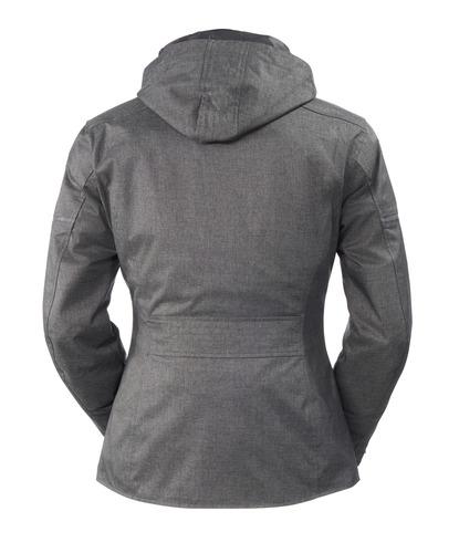 Louis-Moto: giacca Vanucci Tifoso per lui e per lei (6)
